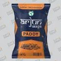 BOPP Laminated PP Woven Sack for Paddy Seed