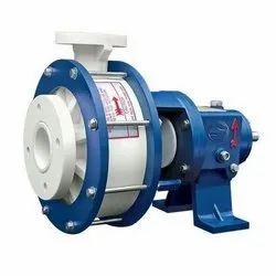 Chemical Process Pump