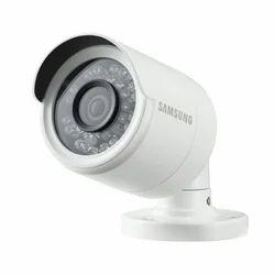 Samsung Outdoor Digital Security Camera