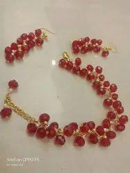 Styleeye9 Women Ladies Elegance Crystal Bracelet Watch, For Daily