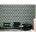 3D Decorative Wallpaper