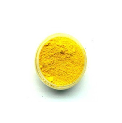 Direct Dyes Yellow - 44