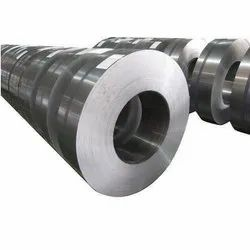 Galvanized Hot Rolled Coil