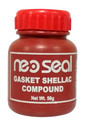Gasket Shellac Compound