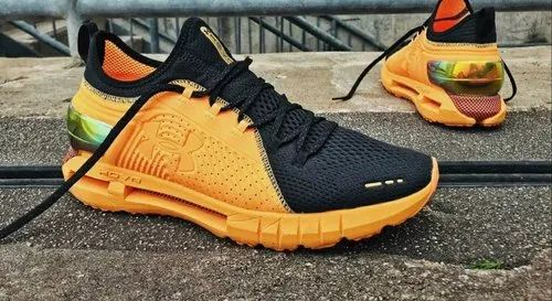hover under armour