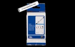 Brother HSe-241 Heat Shrink Tube Tape