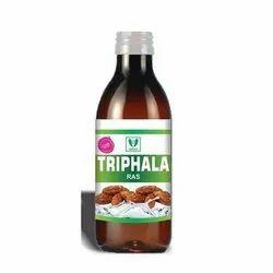 Varah Triphala Ras