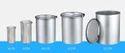 Aluminium Pharma Hobbock Container