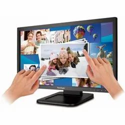 ViewSonic Touch Screen Monitor - TD2220-2