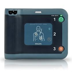 Philips Headstart AED