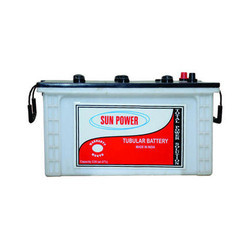 Solar Energy Deep Cycle Batteries