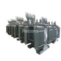 100 KVA - 5000 KVA Transformer