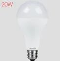 Havells New Adore LED 20 W Light