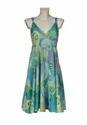 Ladies Dress SC - 116