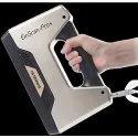 Einscan-pro Hand Held 3d Scanner