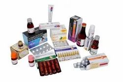 PCD Pharma Franchise In Thoubal