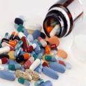 Pharma PCD Franchise In Jhalawar