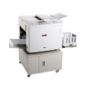 BIS Registration For Copying Machine Duplicators