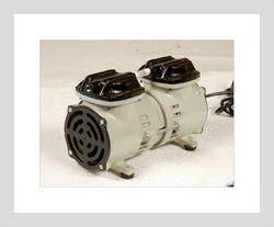 Diaphragm Vacuum Pump Compressor VPD-25-S
