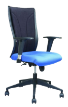 Office Chairs-IFC019