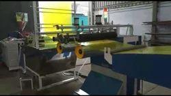 Agriculture Plastic Baler Twine Sutli Plant