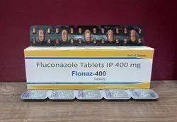 Fluconazole Tablet IP