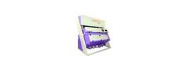 AMIRTHAA Gram Sorting Machine