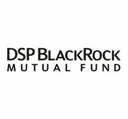Dsp Blackrock Mutual Fund