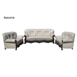 Savera Sofa Set