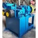 Tyre Bead /Steel Wire Seprater/Remover Machine