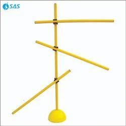 SAS Multi Height Jumper Set