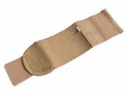 Wrist Binder Double Lock