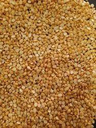 Yellow Chana Dall 30 Kg, Pan India