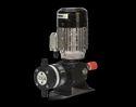 Piston Dosing Pump
