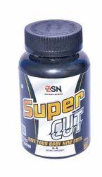 ZSN Super Cut Nutrition