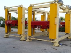 Autoclave Aerated Concrete