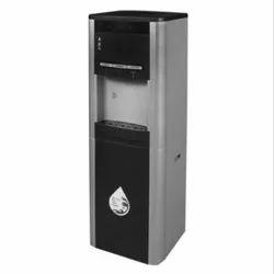 Aquaguard Absolute Hot N Ambient N Cold RO UV Water Purifier