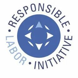 Responsible Business Alliance Service