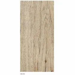 7913 Xterio Decorative Laminates