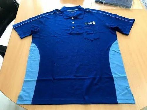 2bb8969fb2aad Custom Promotional Corporate T Shirts
