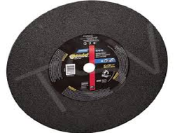Norton Professional  Green Chopsaw Cutting Wheel
