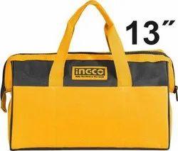 Tool Bag 13