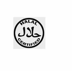 Halal Certification Consultancy