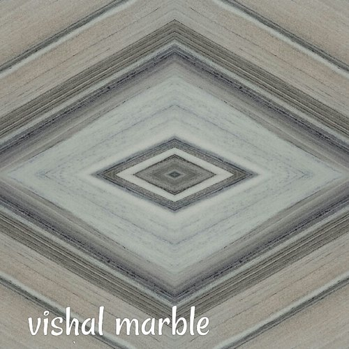 Indian Marble Flooring Marble Designer Tiles, Thickness: 16 Mm, Rs 50 /square Feet | ID: 21429584155