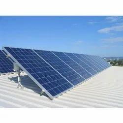 Tata Solar Modules