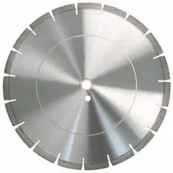 diamond saw blade for floor sawing