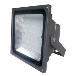 LED Flood Light Back Chowk A Grade 30W