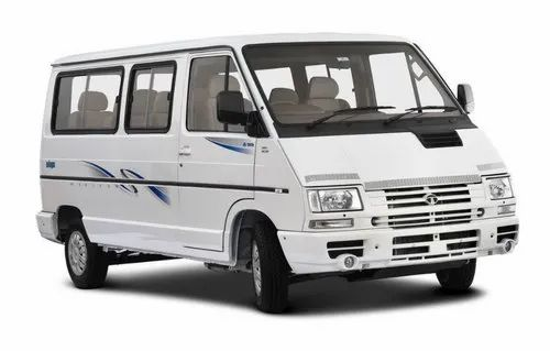 9 Seater Car >> Winger 9 Seater Ac On Hire Vehicle Rental Topz On Move
