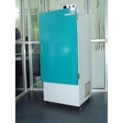 Laboratory Equipment   Manufacturer from Chennai