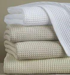 Gots Certified Organic Cotton Fabric